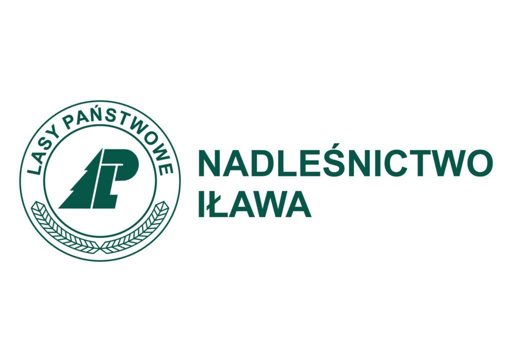 Nadleśnictwo Iława współorganizatorem Wyścigu Pięciu Jezior